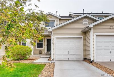 7843 South Kalispell Circle Englewood CO 80112
