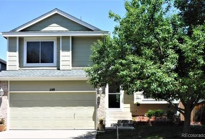 1149 Timbervale Trail Highlands Ranch CO 80129
