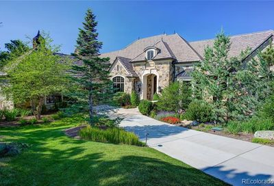 984 Preston Court Castle Rock CO 80108