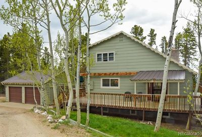 149 Ronnie Road Golden CO 80403