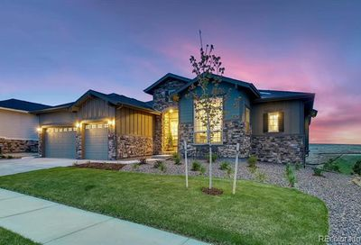 8661 South Sicily Court Aurora CO 80016