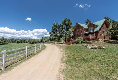 24030 County Road 43.6 Aguilar CO 81020