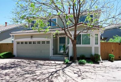 1522 Braewood Avenue Highlands Ranch CO 80129