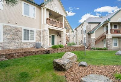 4075 South Crystal Circle Aurora CO 80014