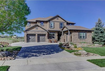 5004 Silver Feather Way Broomfield CO 80023