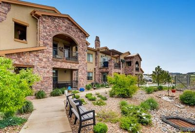 2134 Primo Road Highlands Ranch CO 80129