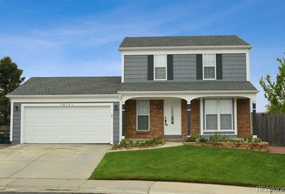 10313 Robb Court Westminster CO 80021