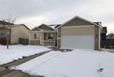 8410 18th Street Road Greeley CO 80634