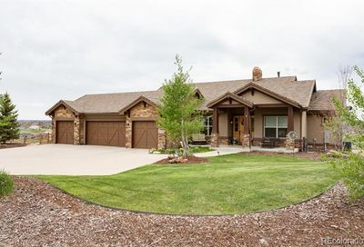 4775 Carefree Trail Parker CO 80134
