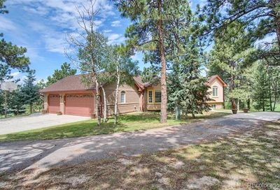 18510 Woodhaven Drive Colorado Springs CO 80908