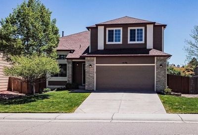 5176 Weeping Willow Circle Highlands Ranch CO 80130