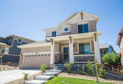 26862 East Easter Place Aurora CO 80016