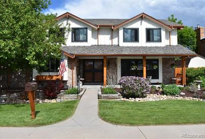 304 South 22nd Avenue Court Brighton CO 80601