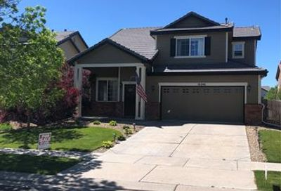 16246 East 99th Place Commerce City CO 80022