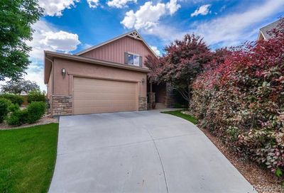 623 Silverado Court Grand Junction CO 81505