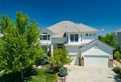 7895 Witney Place Lone Tree CO 80124