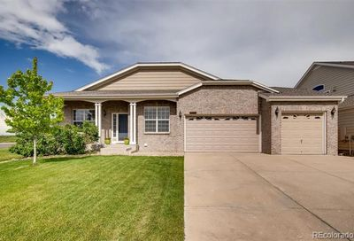 7701 Solstice Way Castle Rock CO 80108