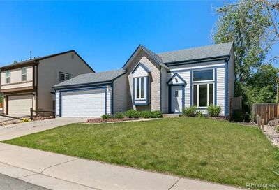 10577 Routt Lane Westminster CO 80021