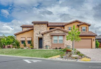 10139 South Shadow Hill Drive Lone Tree CO 80124