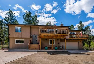 27488 Timber Trail Conifer CO 80433