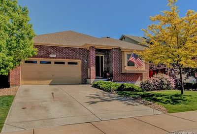 25077 East Canal Place Aurora CO 80018