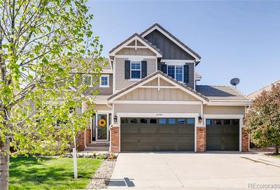 15936 East Tall Timber Lane Parker CO 80134