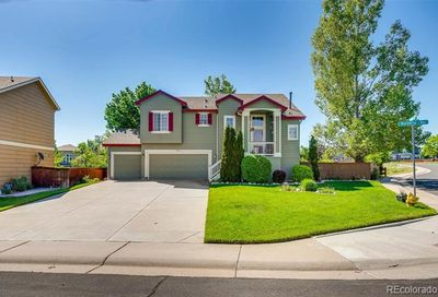 9623 Burberry Way Highlands Ranch CO 80129