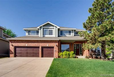 4238 Greenfinch Drive Highlands Ranch CO 80126