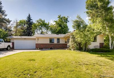13435 West Center Drive Lakewood CO 80228
