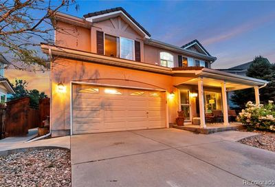 15363 East 98th Place Commerce City CO 80022