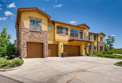 2366 Primo Road Highlands Ranch CO 80129