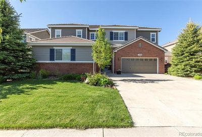 15846 East Tall Timber Lane Parker CO 80134