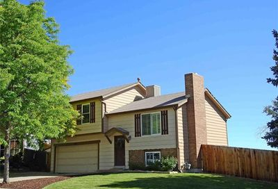 8345 West 78th Circle Arvada CO 80005
