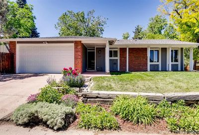 15891 East Mercer Place Aurora CO 80013