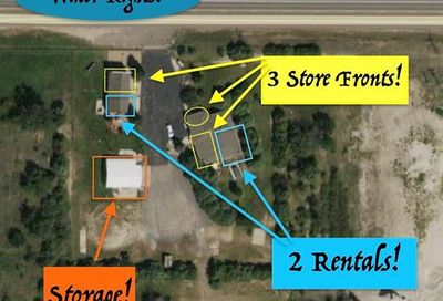 11914 East State Highway 86 Franktown CO 80116