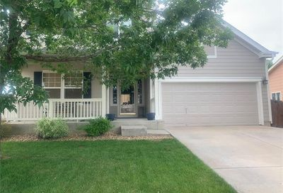 7241 Forest Drive Frederick CO 80504