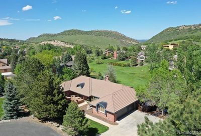 3 North Ranch Road Littleton CO 80127