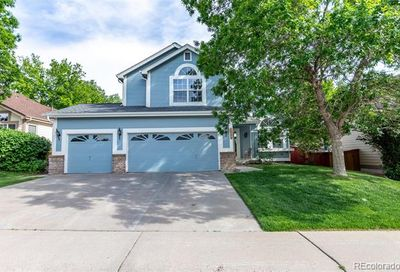 930 West Sage Sparrow Circle Highlands Ranch CO 80129