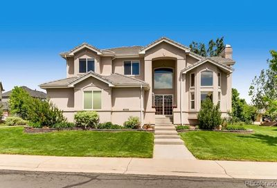 6028 South Andes Circle Aurora CO 80016