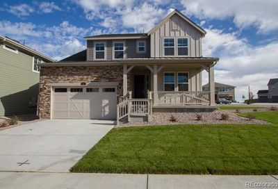 177 Green Fee Circle Castle Pines CO 80108