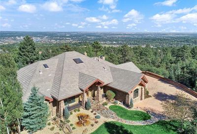 2505 Stratton Forest Heights Colorado Springs CO 80906
