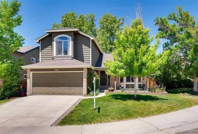 3187 Foxhill Place Highlands Ranch CO 80129