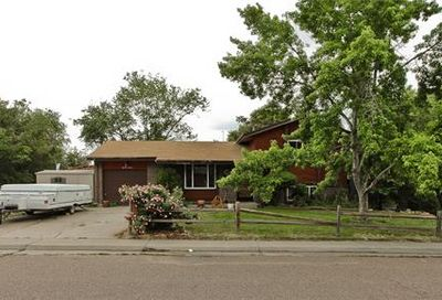 8270 Downing Drive Denver CO 80229