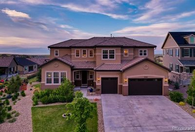 27503 East Canyon Place Aurora CO 80016