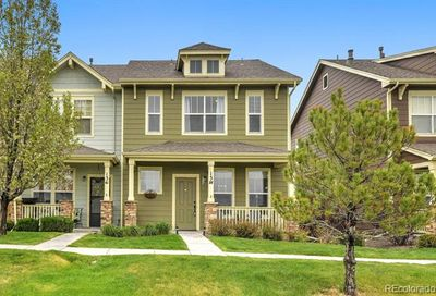 15612 East 96th Way Commerce City CO 80022