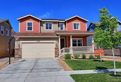 17025 Melody Drive Broomfield CO 80023