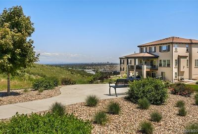 9701 Cantabria Point Lone Tree CO 80124