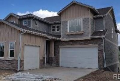 6728 West Jewell Place Lakewood CO 80227