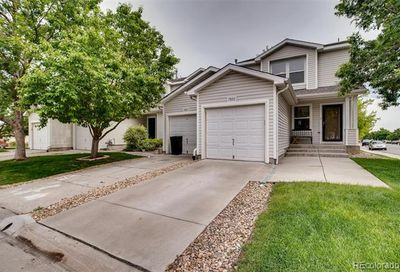 7851 South Kalispell Circle Englewood CO 80112