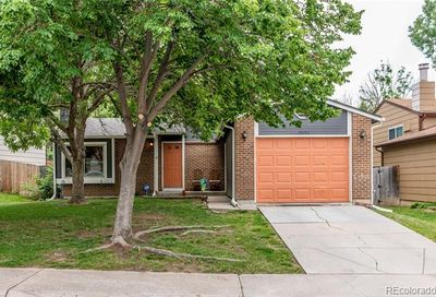 19094 East Oberlin Drive Aurora CO 80013